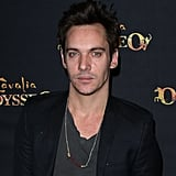 Jonathan Rhys Meyers Has Joined the Cast