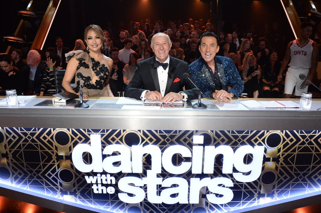 dancing with the stars 2020 - photo #45