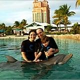 Atlantis Photos