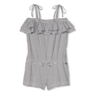 Sexy Children's Clothes
