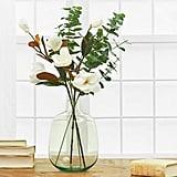 Napa Home & Garden Bryson Vase
