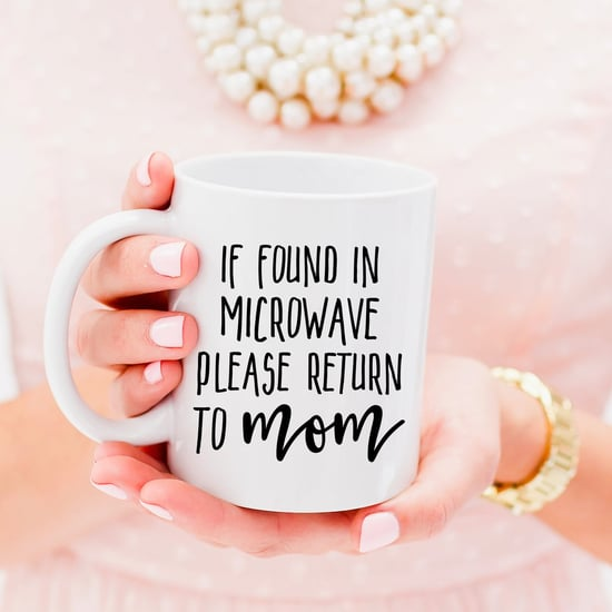 Best Mugs For Moms