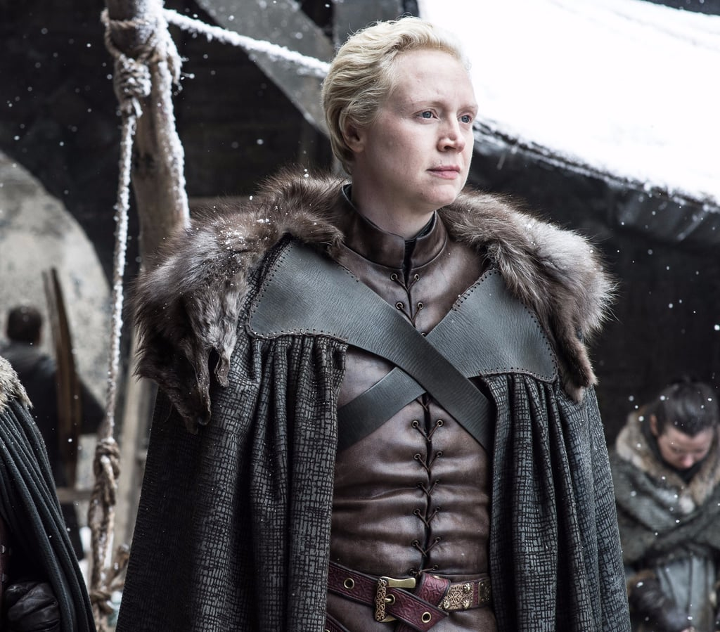 Will Jaime and Brienne Reunite on Game of Thrones?