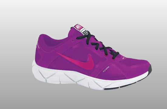Nike Free Quick Fit