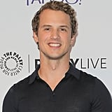 Dickon Tarly, played by Freddie Stroma