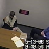 There's Way More to Brendan Dassey's Initial Confessions
