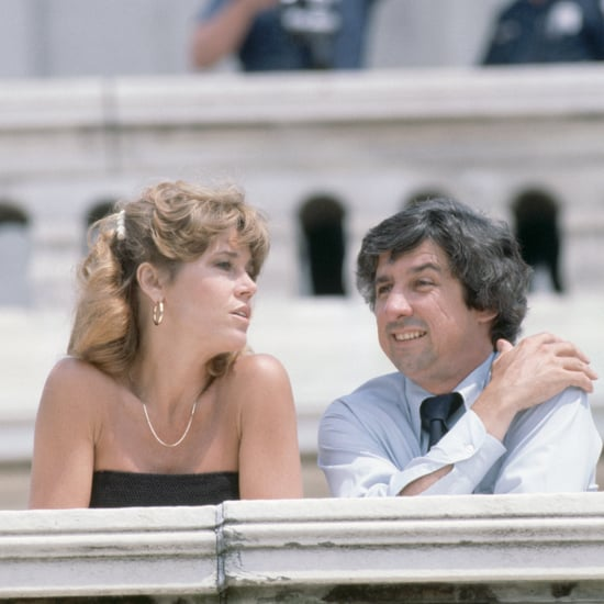 How Long Were Tom Hayden and Jane Fonda Married?