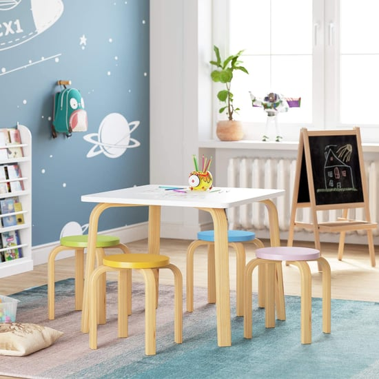 30 Best Kids' Desks That Are All Under $100