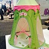 Haba Fairy Tent