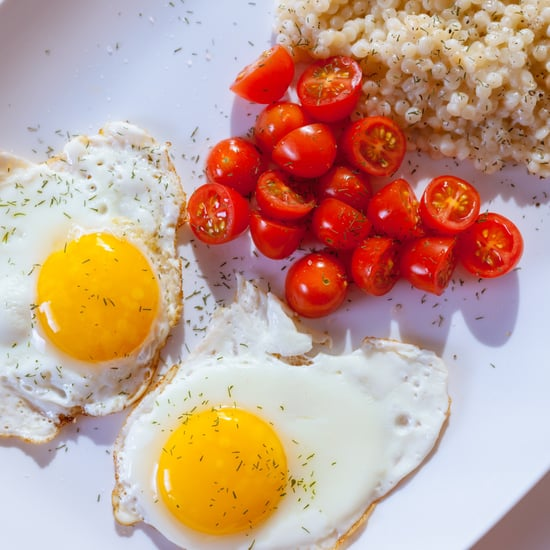 How to Modify Whole30 Diet