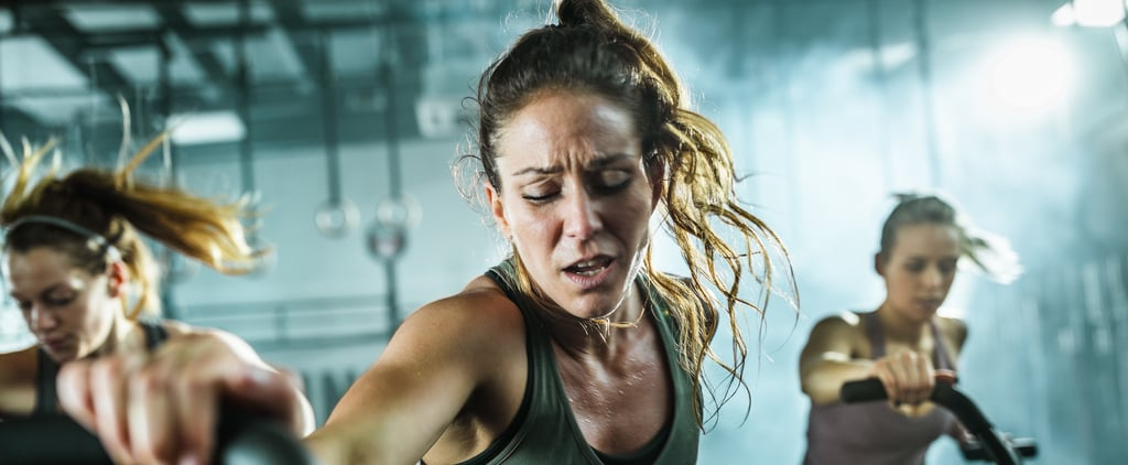Can I Lose Weight If I Don't Sweat?