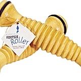 Capezio Women's Dance Footsie Rollers