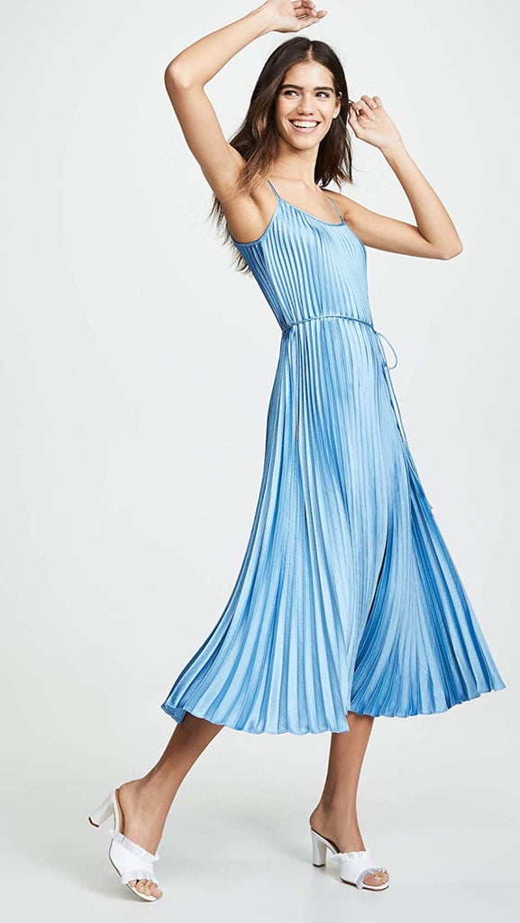 Top-Rated Summer Dresses On Amazon