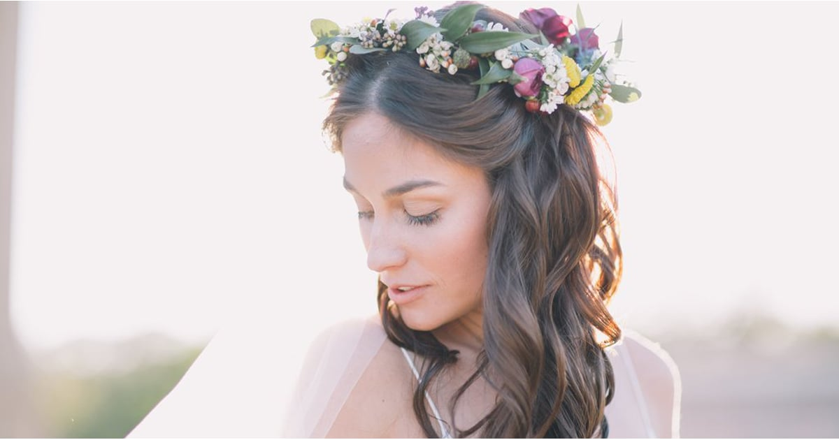 How to Prep You Skin For Your Wedding If You Have Acne, Rosacea, or Hyperpigmentation
