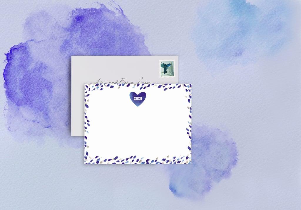Lisa Sugar x Tiny Prints