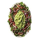 Whole30 Salad Bowl