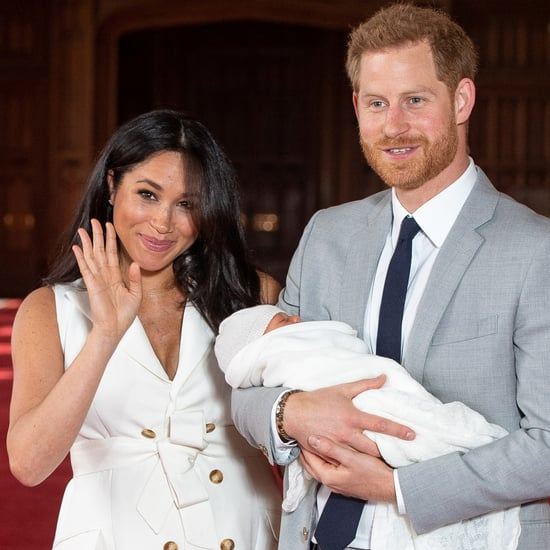 Meghan Markle and Baby Archie 2019 Summer NYC Trip Details