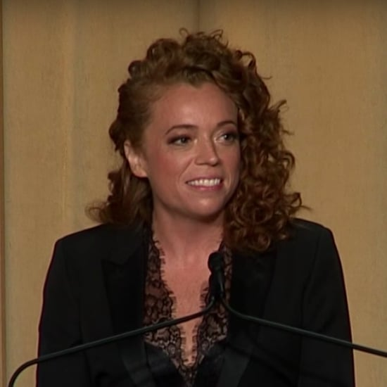Michelle Wolf White House Correspondents' Dinner Roast 2018