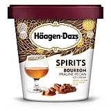 Bourbon Praline Pecan
