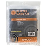 UST Blister Care Kit