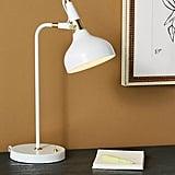 Faye Task Lamp
