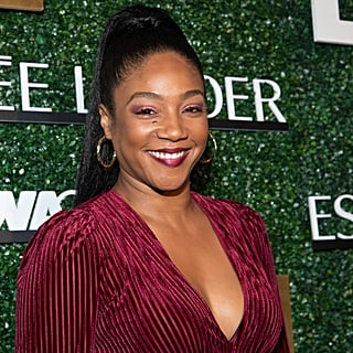 What Is Tiffany Haddish Presents: They Ready About?
