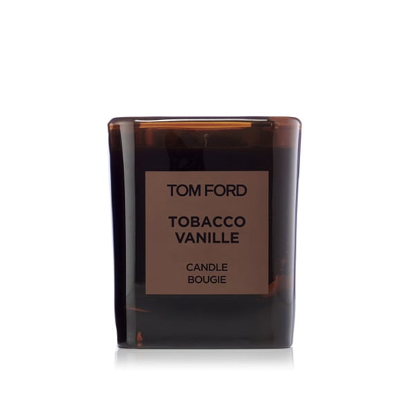 Tom Ford Jasmine Rouge Candle