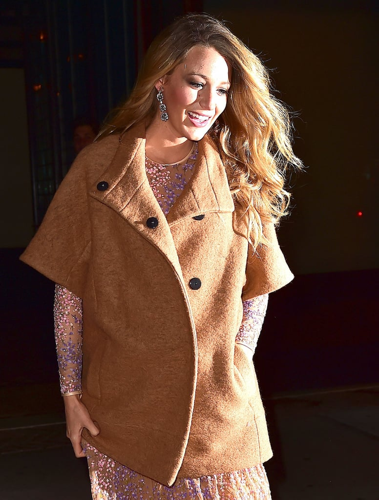 Communication on this topic: See Blake Lively's Baby Bump From EveryAngle, see-blake-livelys-baby-bump-from-everyangle/