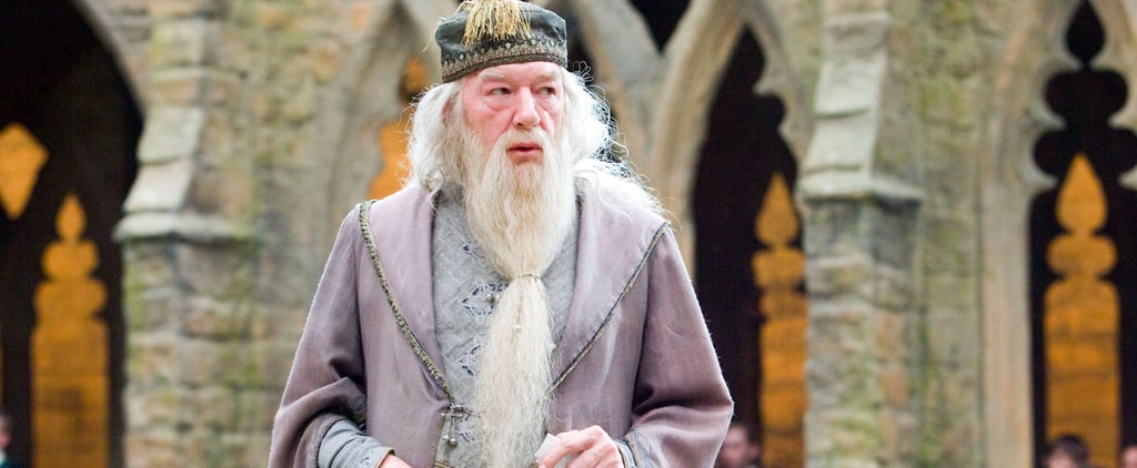 How Did Dumbledore's Sister Die?