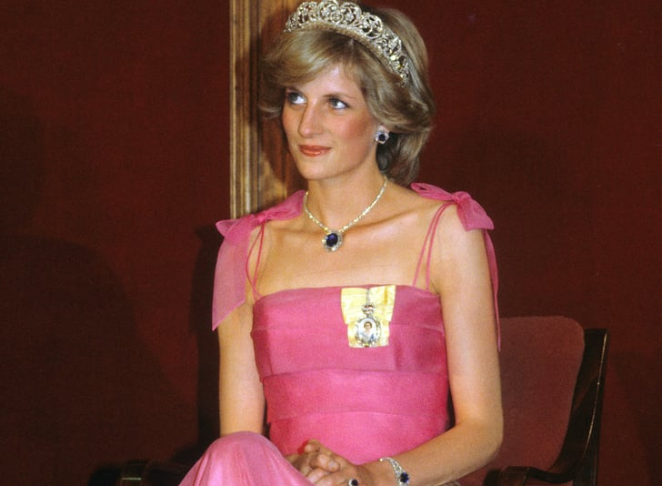 princess diana halloween costume ideas popsugar celebrity