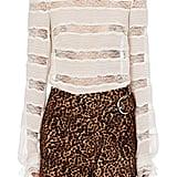 Isabel Marant Women's Sondra Blouse  ($1,190)