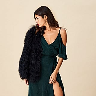 Affordable Party Dresses 2018