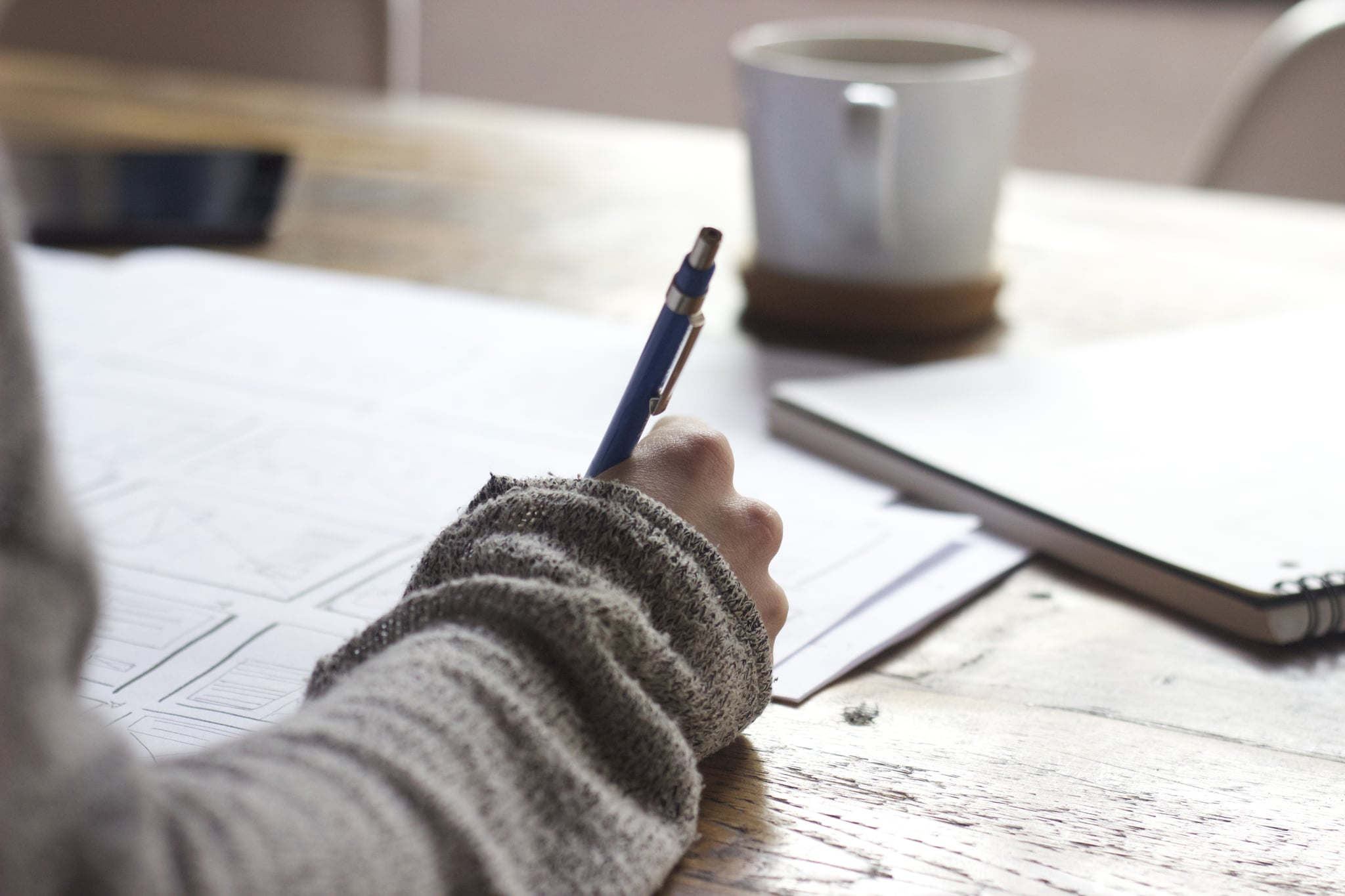 How to List Temp Jobs on ResumePOPSUGAR Career and Finance