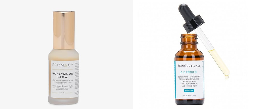 Best Serums by Skin Type