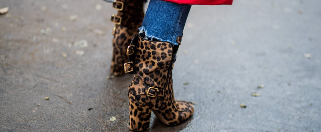 Best Statement Boots