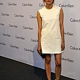 Pictures From CK Event