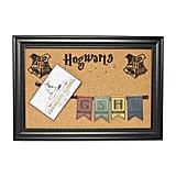 Corkboard ($11)