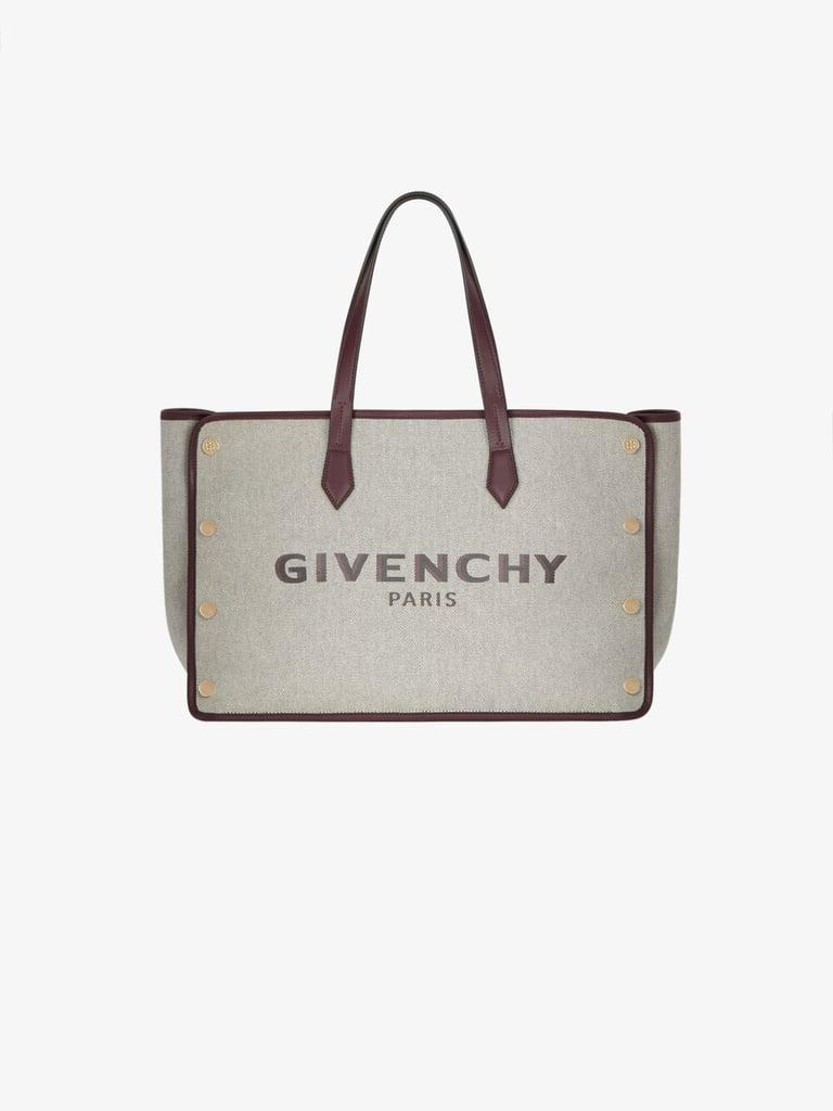 Givenchy Bond Large Shopper