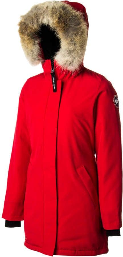 canada goose jackets norway