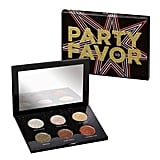 Urbay Decay Party Favor Eyeshadow Palette