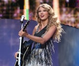 <div>Hear How Taylor Swift's Rerecorded Fearless Album Subtly Differs From the 2008 Original</div>