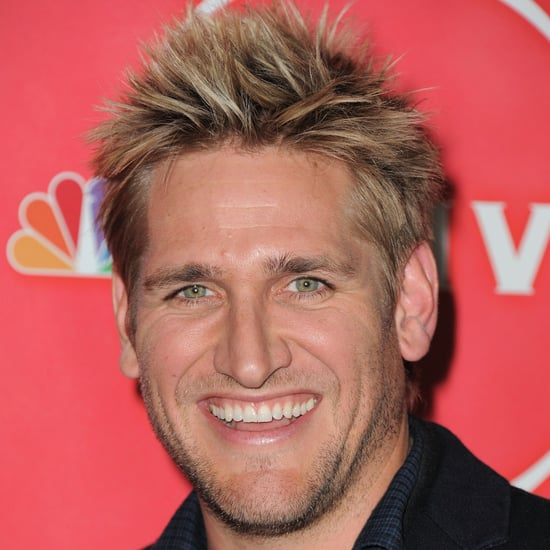Curtis Stone to Open Restaurant in Los Angeles
