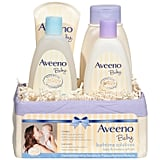Aveeno Bath Gift Set
