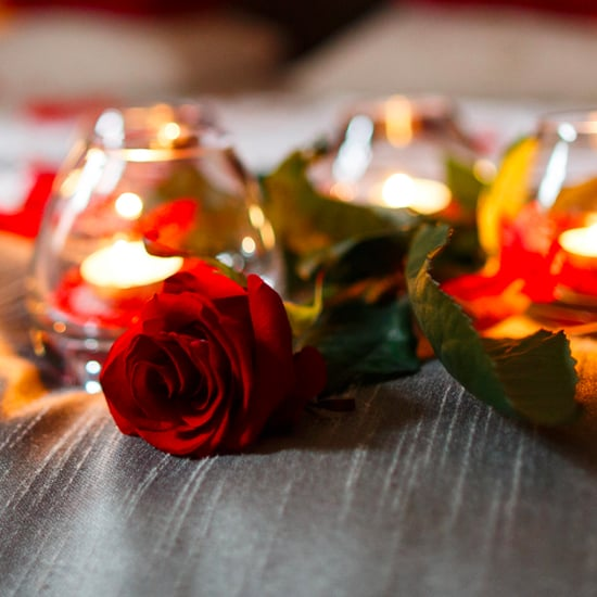 The Bachelor Ben Higgins's Fantasy Suite