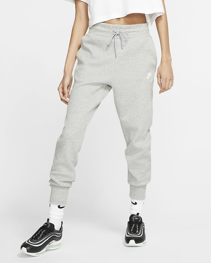 nike sportswear tech fleece uk
