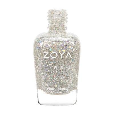 Zoya Nail Polish in Cosmo