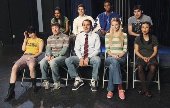 Pilot Review of ABC's My Generation