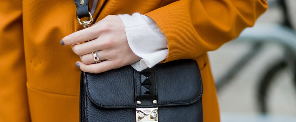 How Much Money You Should Really Spend on an Engagement Ring