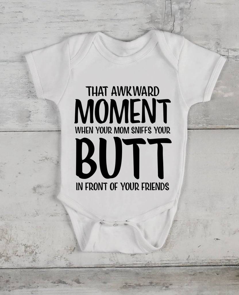 092b93703f Funny Baby T Shirts Uk - Gomes Weine AG