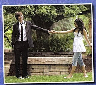 New hsm3 photos